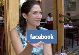 RtoZ Media is getting Started by Randi Zuckerberg