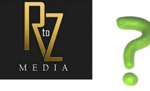 RtoZ media and its future