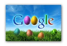 Google has started rolling out Easter Eggs for this Holiday Season
