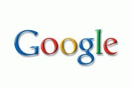 Google tops the list of most visited Web brand in US: Nielsen