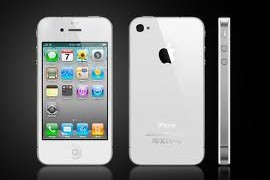 China Unicom Offers Free IPhone 4S for Users Who Sign Multiyear Contracts
