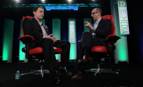 Twitter CEO Dick Costolo says new policy is for transparency