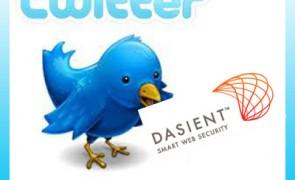 Twitter Acquires Dasient