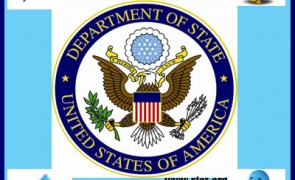 US State Department now taking questions on Twitter