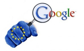 EU asks Google to 'halt' its new privacy changes that share user details across search, Gmail and YouTube