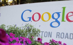 Google Plan to Sell Clearwire Stake