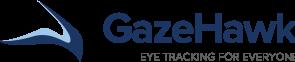 GazeHawk Team Joins Facebook