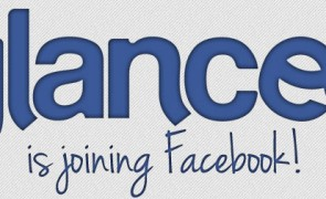 facebook-acquires-glancee