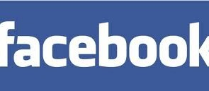 Facebook faces lawsuits for untrue statements in IPO documents.