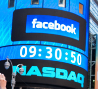 Facebook shares fall below IPO price of $38
