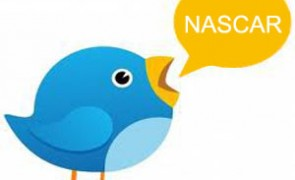 Twitter Announces NASCAR Partnership