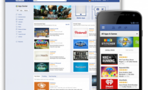 facebooklaunches_appcenter