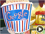 google_drive-in-doodle