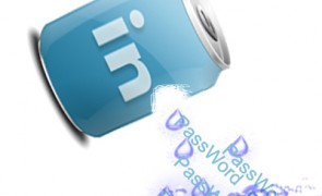 Passwords of Many LinkedIn Users stolen and published online