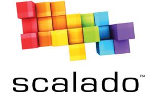 scalado_logo