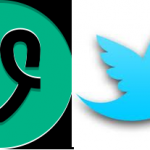 Twitter's Video Sharing App Vine is available on App Store for Free Download.