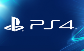 Sony Announces the PS4 (PlayStation 4)