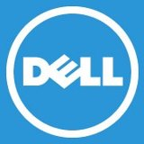 Dell Goes Private by selling itself for $24.4 Billion
