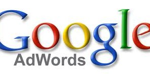 """Google rolls out """"enhanced campaigns"""" for """"AdWords""""  to simplify ad management for Mobile Devices"""