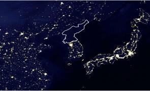 "North Korea threatens ""final destruction"" of South Korea at UN"