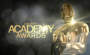Oscar Awards 2013: 'Life of Pi' clinches four awards; 'Argo' best picture!
