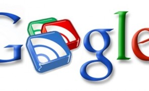 Google Reader Is Shutting Down From July 1st 2013.