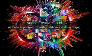 Adobe launches Transformatice Creative Cloud Offering in India