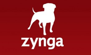 Zynga Com Sign In