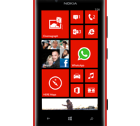 Nokia Lumia 720 available for pre-order in Flipkart,India