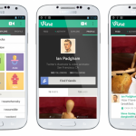Twitter has rolled out Vine app for Android