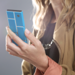 Google releases Project Ara Module Developers Kit (MDK)