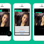 Vine's new update allows users to edit videos and save multiple drafts