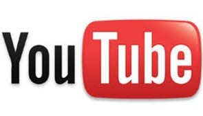 YouTube expands Paid Channels to more partners and countries
