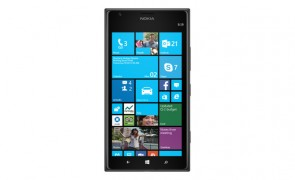 Nokia Lumia 1520 Comes to AT&T on November 15