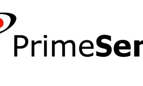 apple_primesense