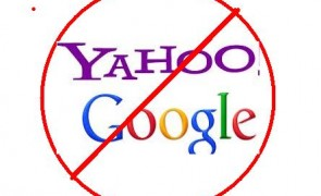 German journalists urged to avoid Search And E-mail Services of Google and Yahoo