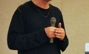 450px-2008_Google_Developer_Day_in_Japan_-_Andy_Rubin