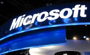Microsoft Takes Steps for Protecting customer data from government snooping