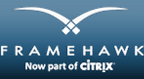 Citrix systems buys Framehawk