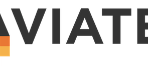 aviate_logo