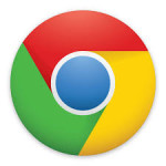 Google Removes Two Chrome Extensions