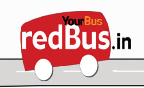 IbiboGroup acquires yourbus