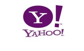 yahoo-logo2