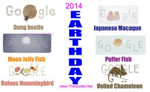 earthday_google_doodle_2014