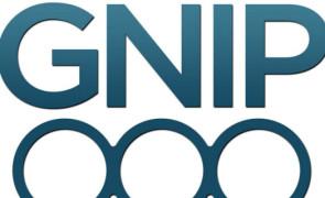 twitter_acquires_gnip