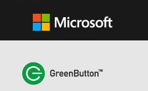 Microsoft buys GreenButton