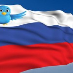 Russia asks Twitter to block Extremist accounts