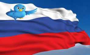 russia_twitter