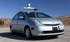 Google-driverless-_2618185b