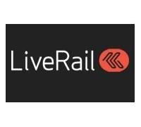 LiveRail-200